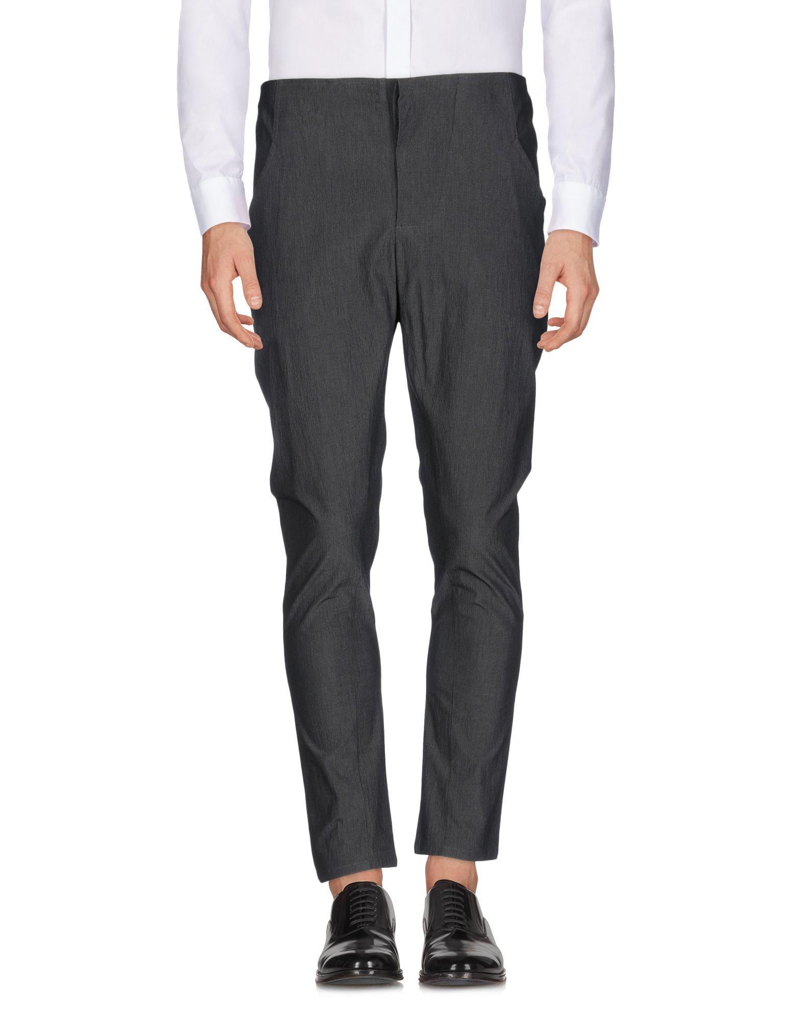 Pantalone Manostorti Uomo - Acquista online su