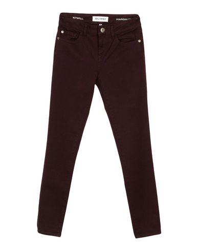 DL1961 Pantalón