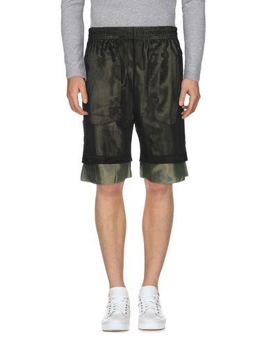 GEORGETTEPOL Shorts