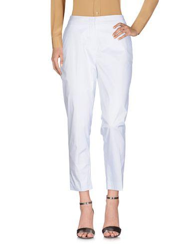 TROUSERS - Casual trousers A.D.E.L.E. 1961 4JlHx6m0e
