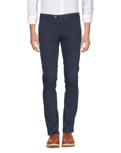 TROUSERS - Casual trousers Bsettecento vcZsUiHTRe