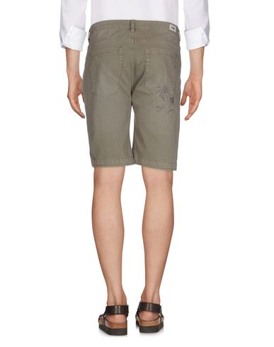 OFFICINA 36 Shorts