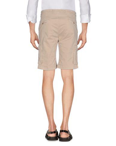 nytt for salg klaring veldig billig Briglia 1949 Shorts gratis frakt anbefaler 2014 unisex billig salg stikkontakt PiZ6WHx8x