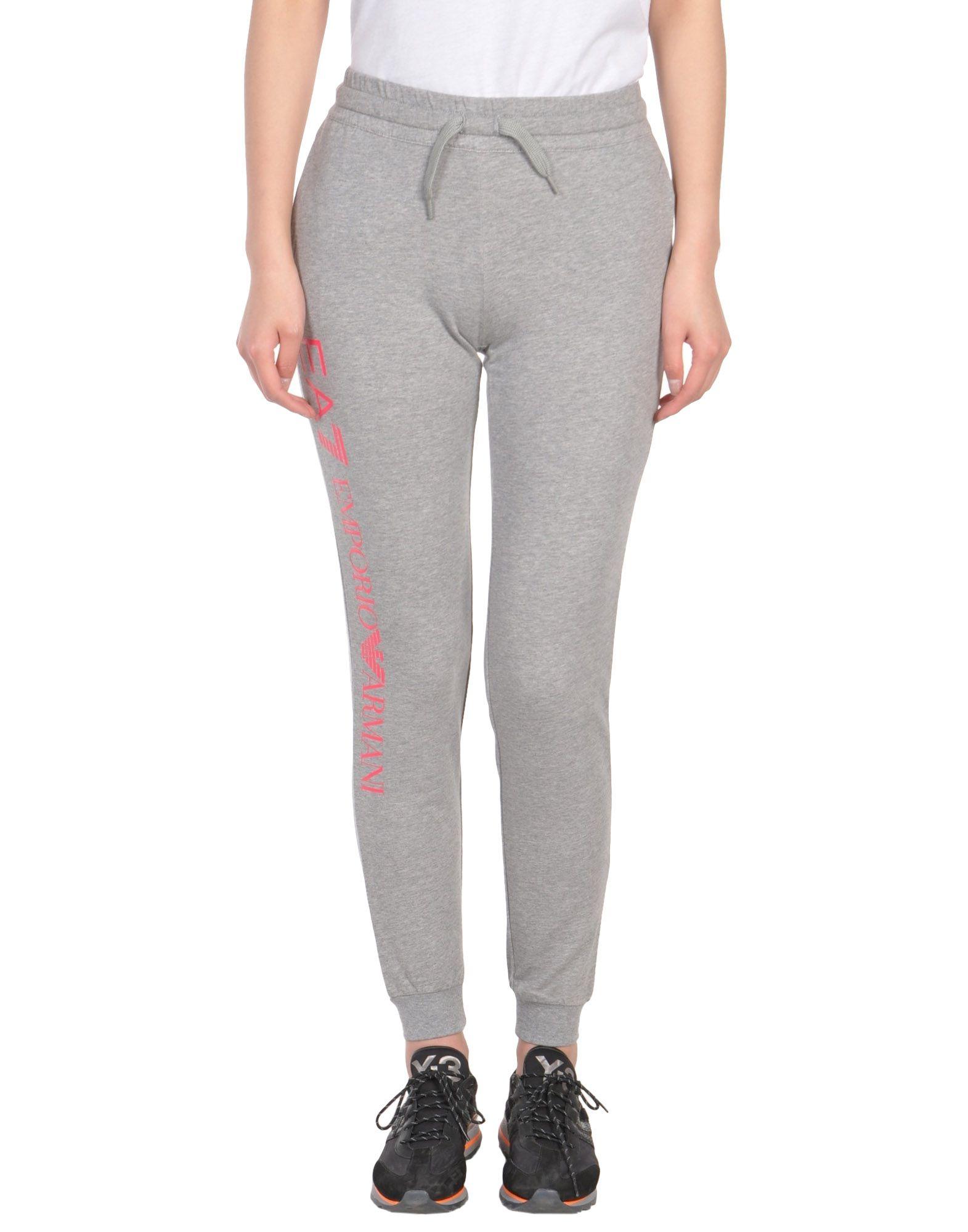 Pantalone Ea7 damen - 13150367PW