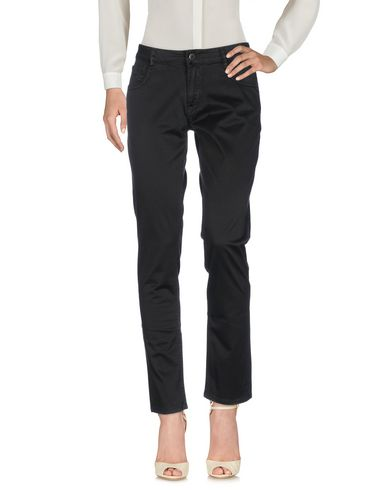 TROUSERS - Casual trousers Pirelli g8jhdxX