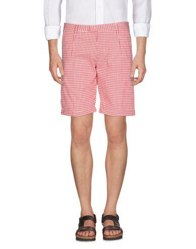 PERFECTION Shorts