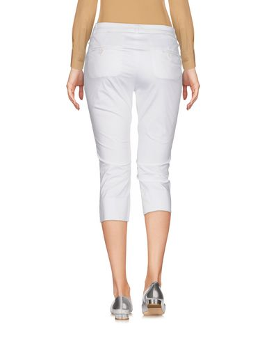 PESERICO SIGN Cropped-Hosen & Culottes