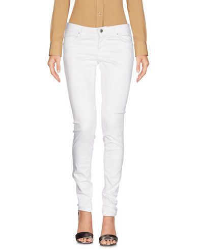 TROUSERS - Casual trousers Fly Girl 5syGx9it