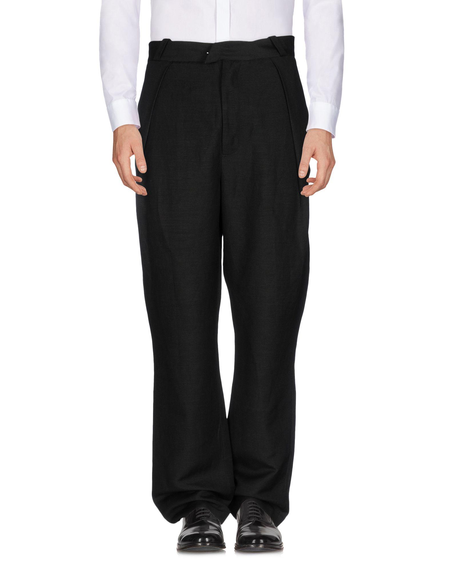 Pantalone Altrove Uomo - Acquista online su