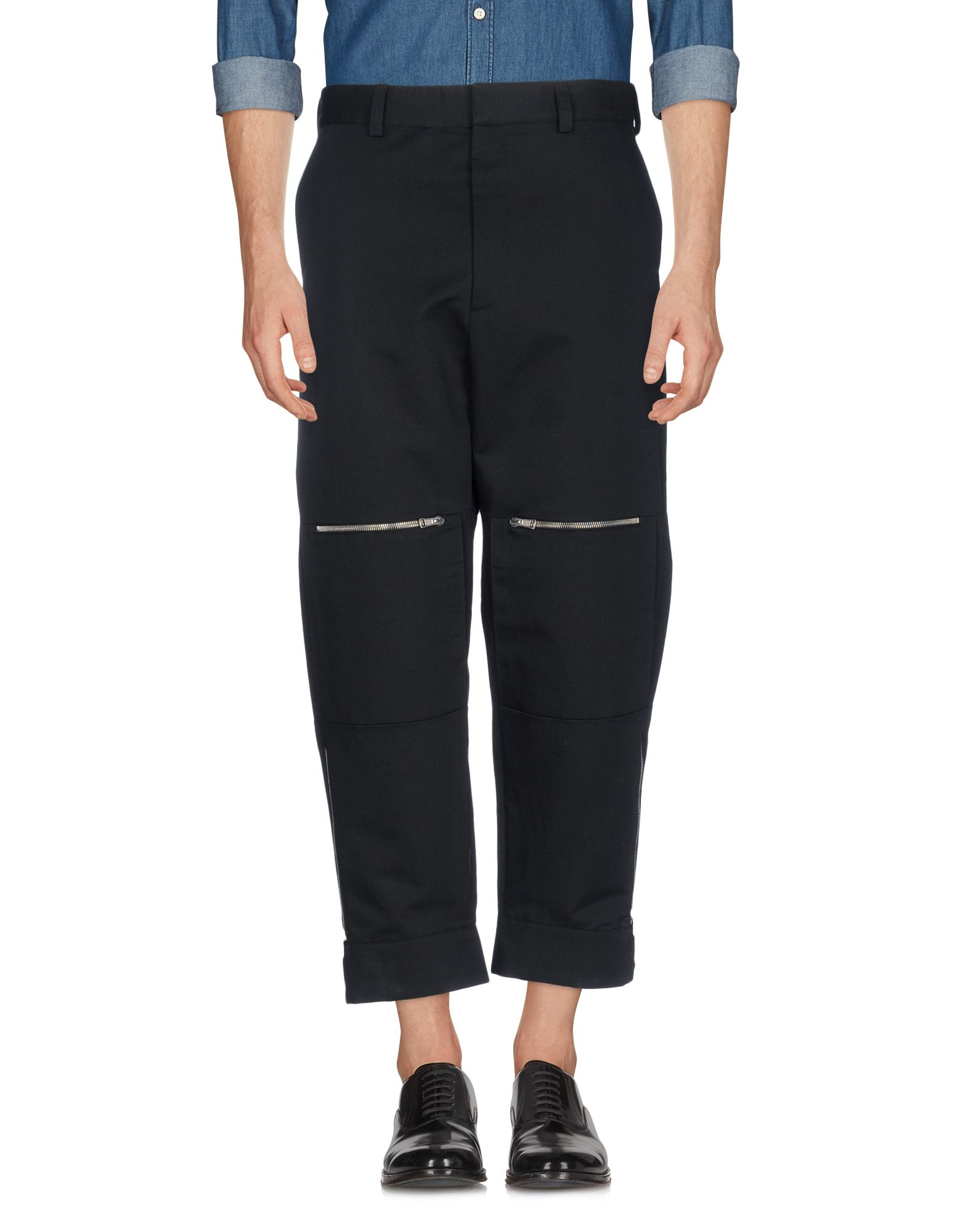 Pantalone Stella Mccartney Uomo - Acquista online su