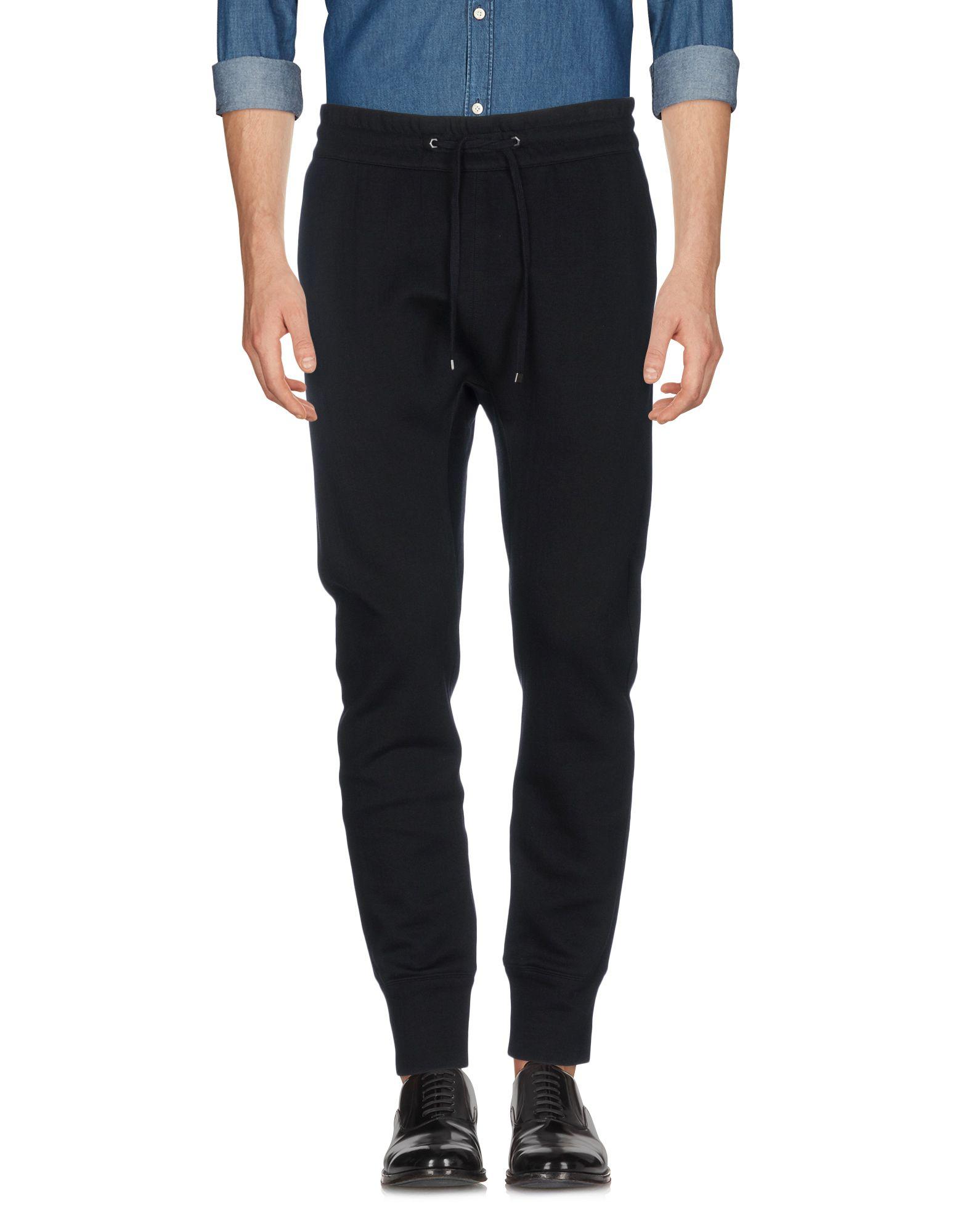 Pantalone Helmut Lang Uomo - Acquista online su