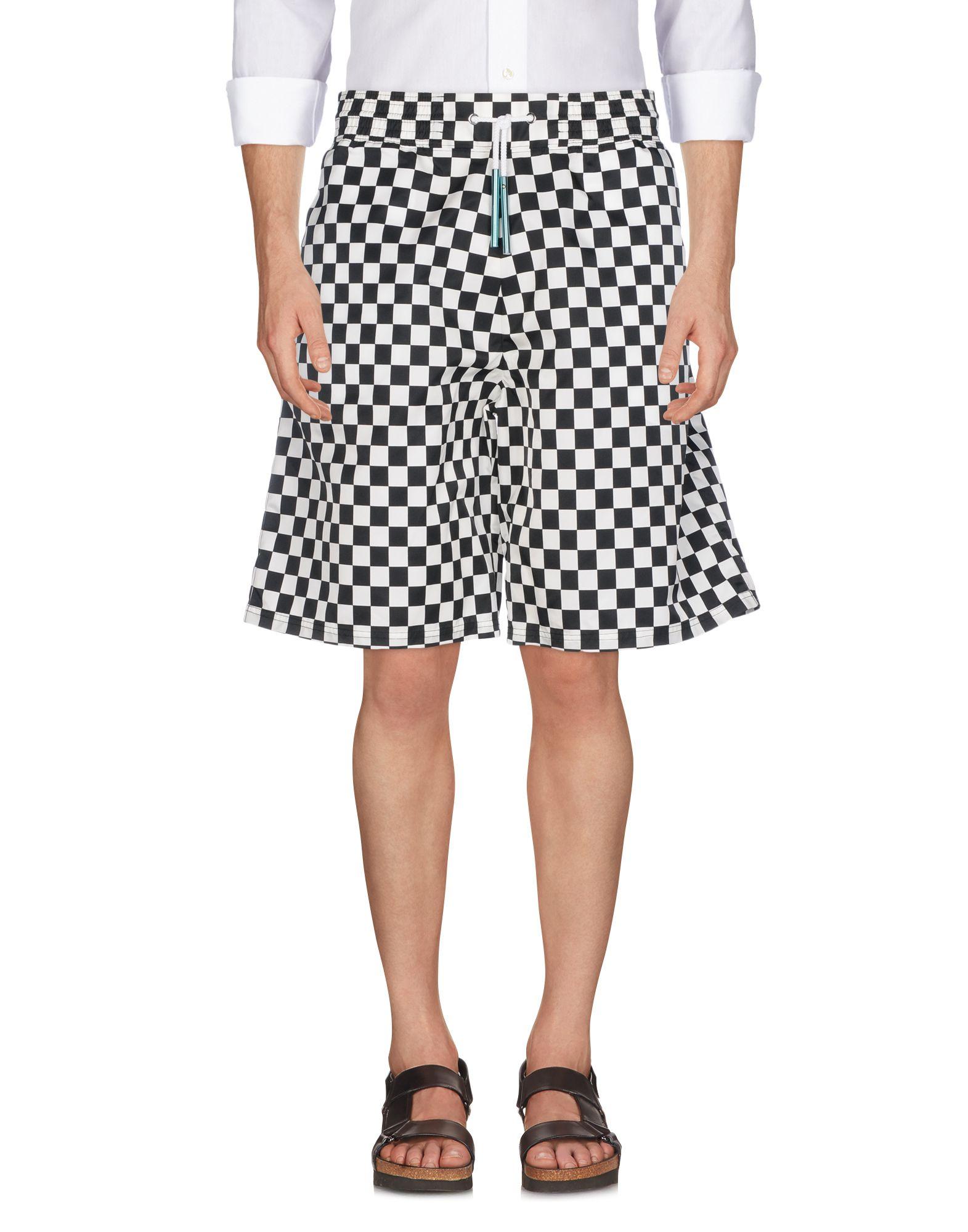 Shorts Givenchy Uomo - Acquista online su