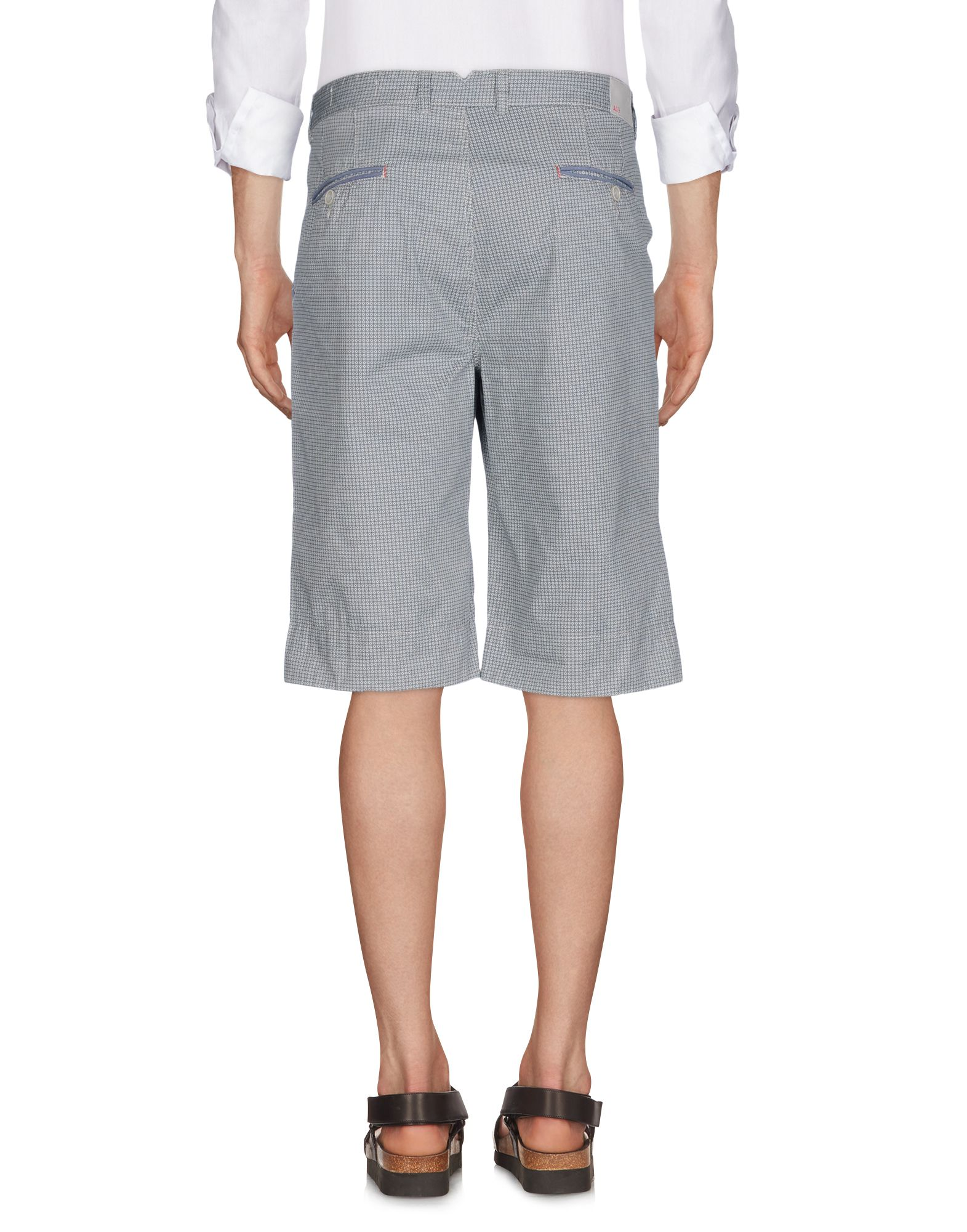 Shorts - & Bermuda Altatensione Uomo - Shorts 13150714TT 114998