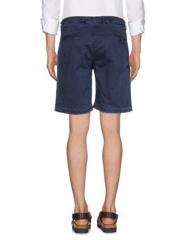 Berwich Shorts billig butikk for HSBTPvEN