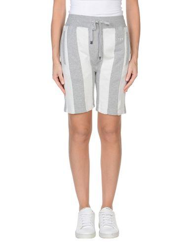 ADIDAS ORIGINALS Shorts Sehr billig zum Verkauf 100% authentisch zum Verkauf Günstige Verkaufspreise D8Wnz4