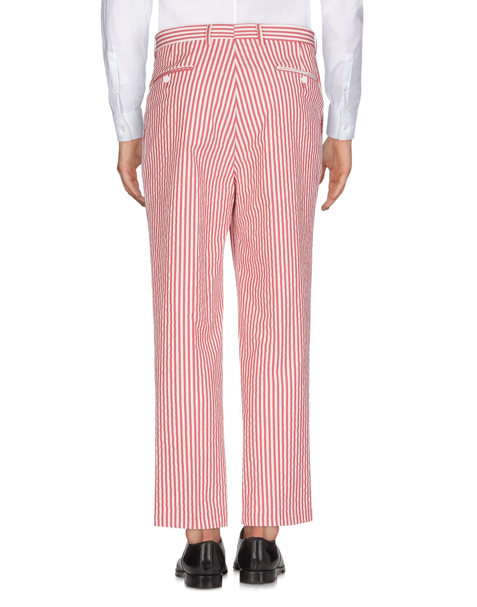 A A A buon mercato Pantalone Lc23 Uomo - 13151102BG a02445