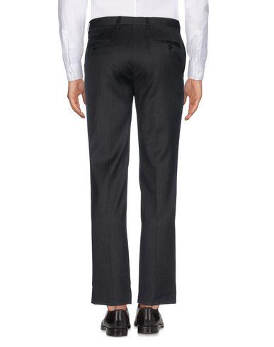 Brooksfield Pantalon gratis frakt målgang rabatt visa betaling eksklusive billig pris billig pris pre-ordre beste 6DL9BBfRS4