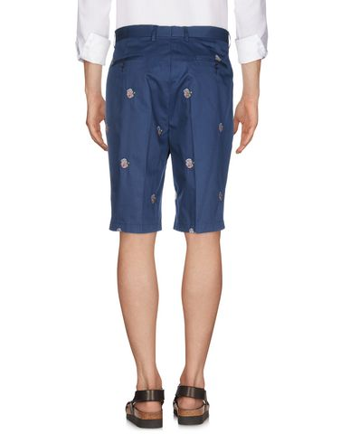 LC23 Shorts