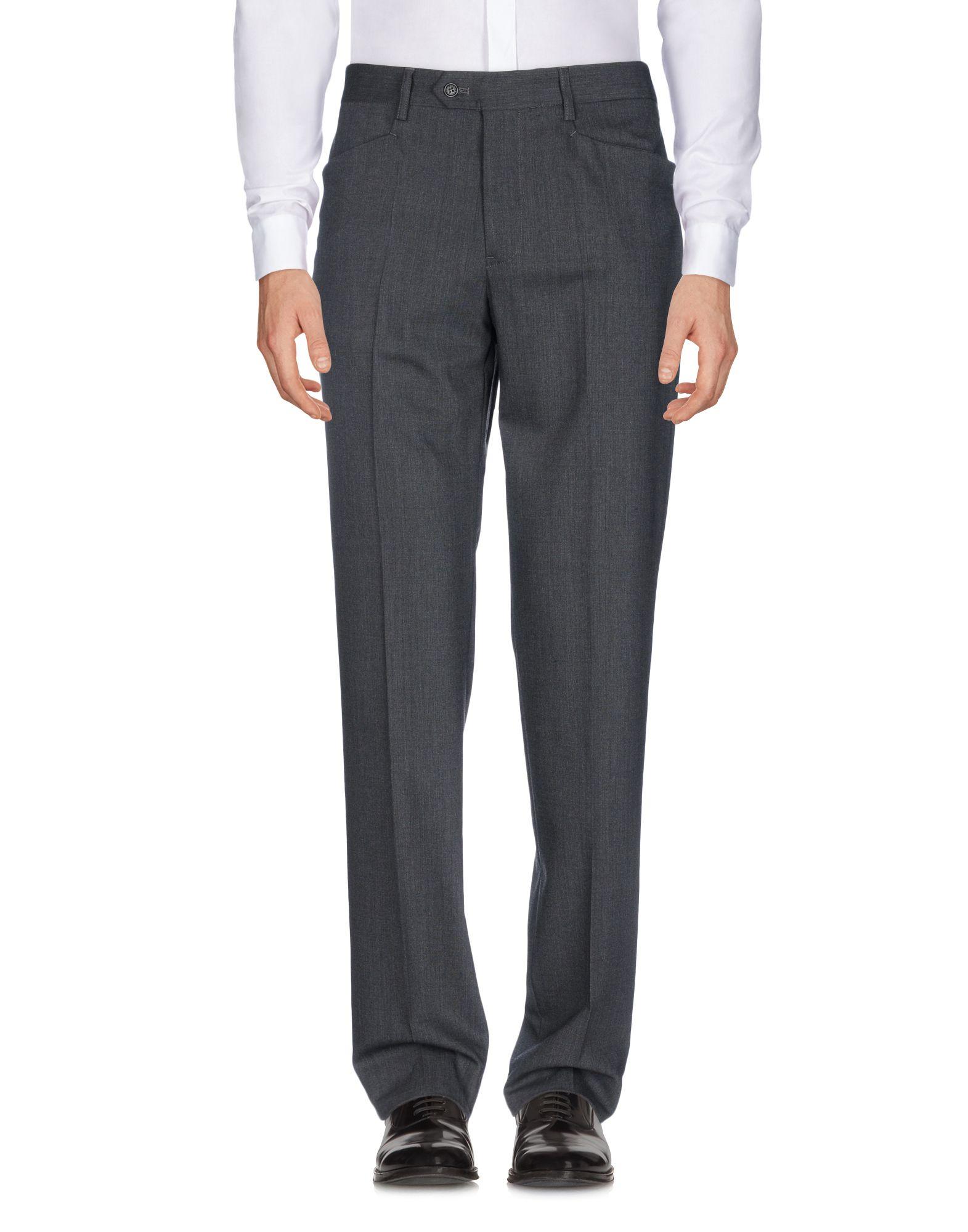 A buon mercato mercato buon Pantalone Brooksfield Uomo - 13151149FS 12892b