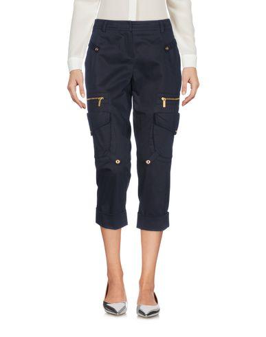 BLUE LES COPAINS Pantalón Recto