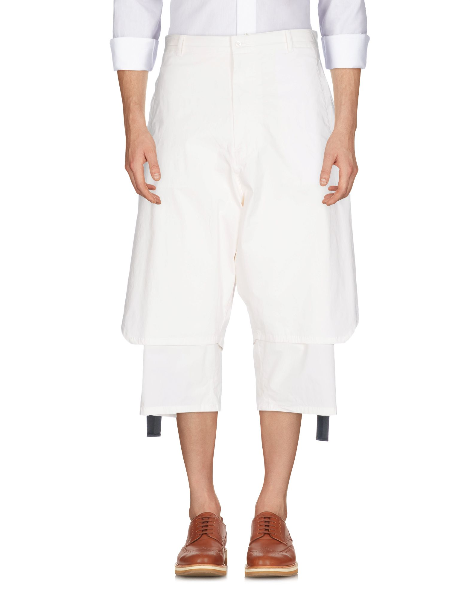 Pantalone Capri D.Gnak By Kang.D Uomo - Acquista online su