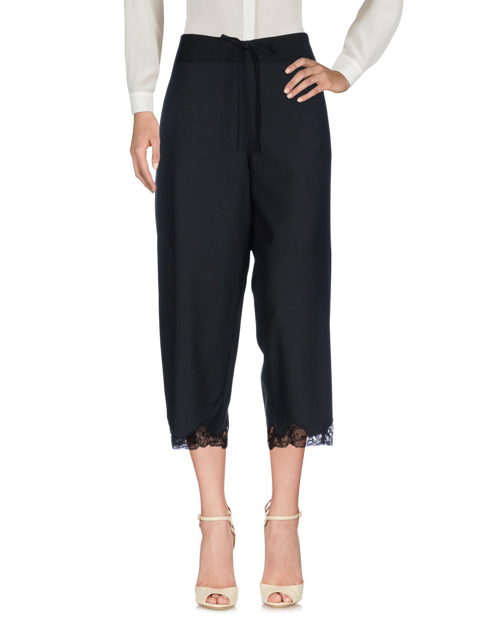 Pantalone Alexander Wang Donna - Acquista online su FB399jVoK