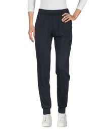 sale retailer 62f17 a44e3 Ea7 Donna - tute, giacche e t-shirt online su YOOX Italy