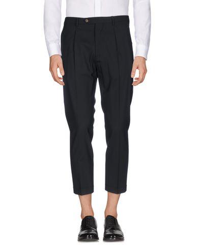 Kunne Uendelig Og Utover Pantalon gratis frakt engros-pris shopping på nettet mange typer online C7MsK
