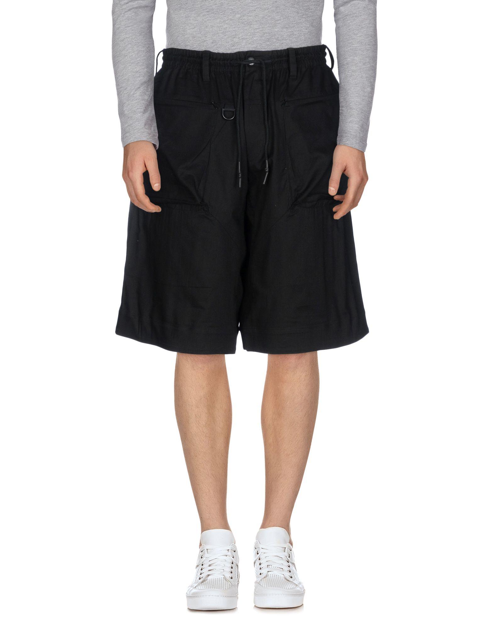 Shorts Y-3 Uomo - Acquista online su
