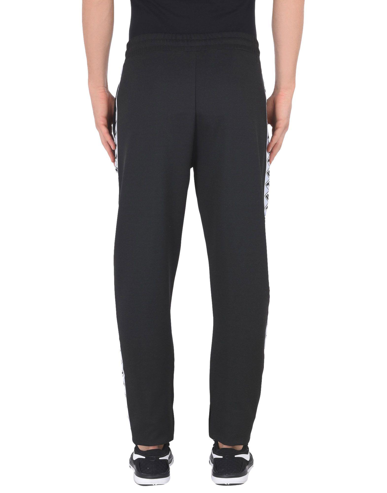 Pantalone Fila Heritage Declan Sweat Pants - Uomo Uomo - - 13151495ES 50f13b