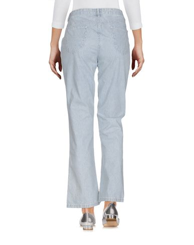 Ulla Jeans Johnson Jeans Johnson Ulla Ulla Jeans qYwgqX