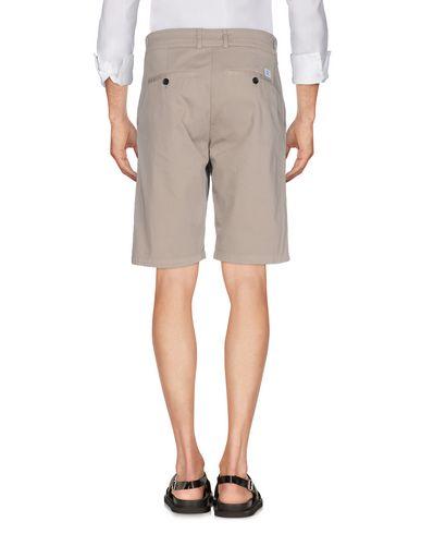 DEPARTMENT 5 Shorts