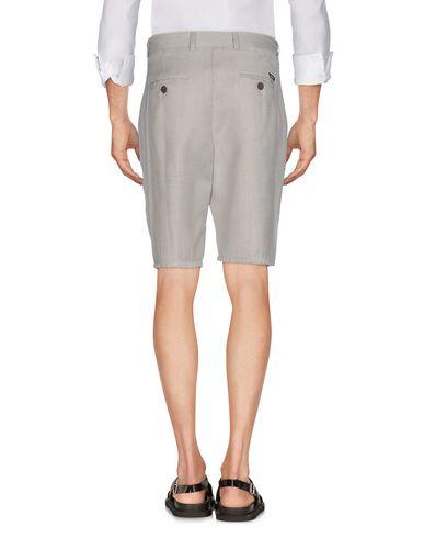 DERRIÉRE Pantalón clásico