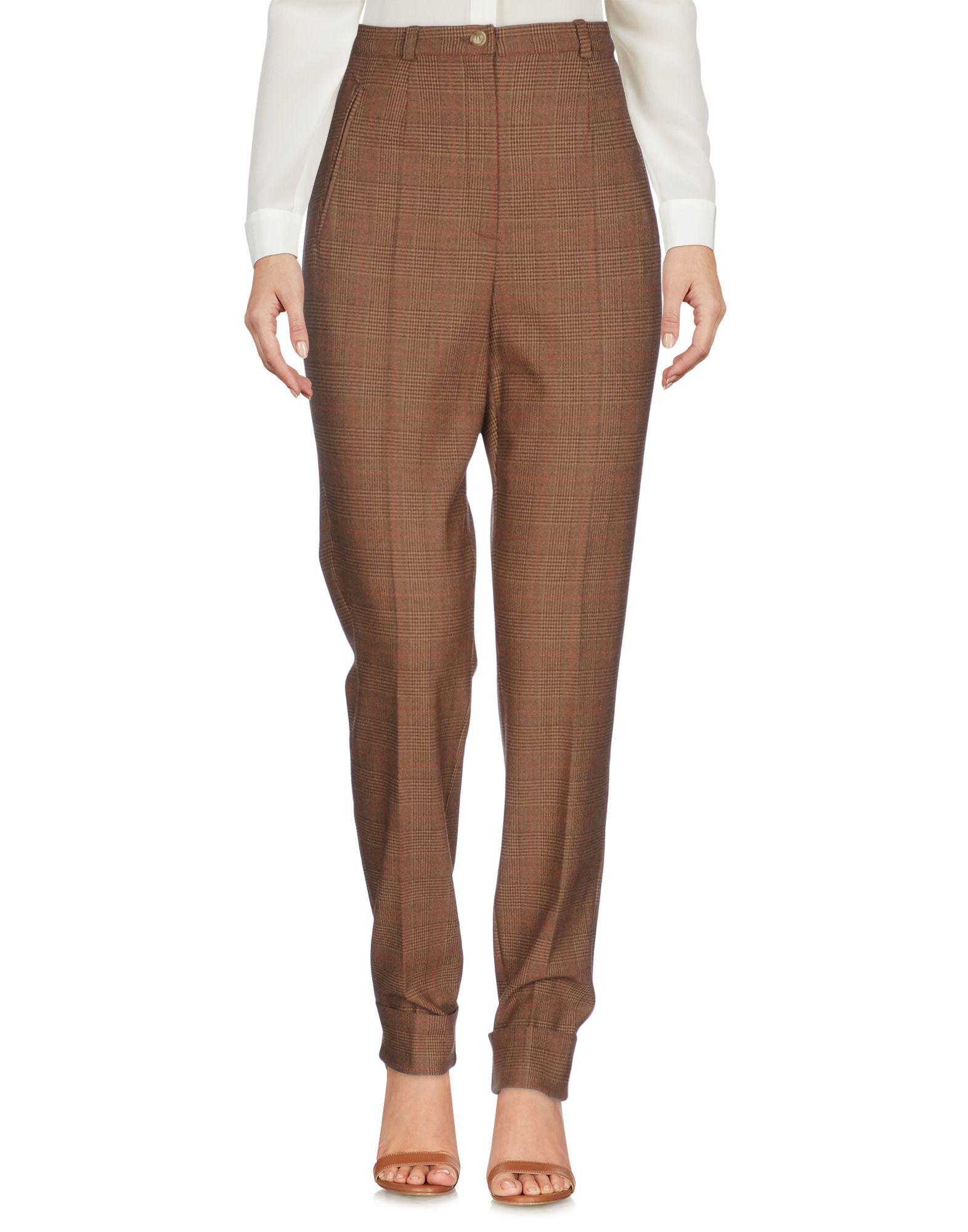 Pantalone Marella Donna - Acquista online su L8SEUMM