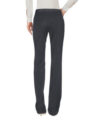 kjøpe billig 2015 Trussardi Jeans Bukser Grå fabrikkutsalg online SGYSqYg5G