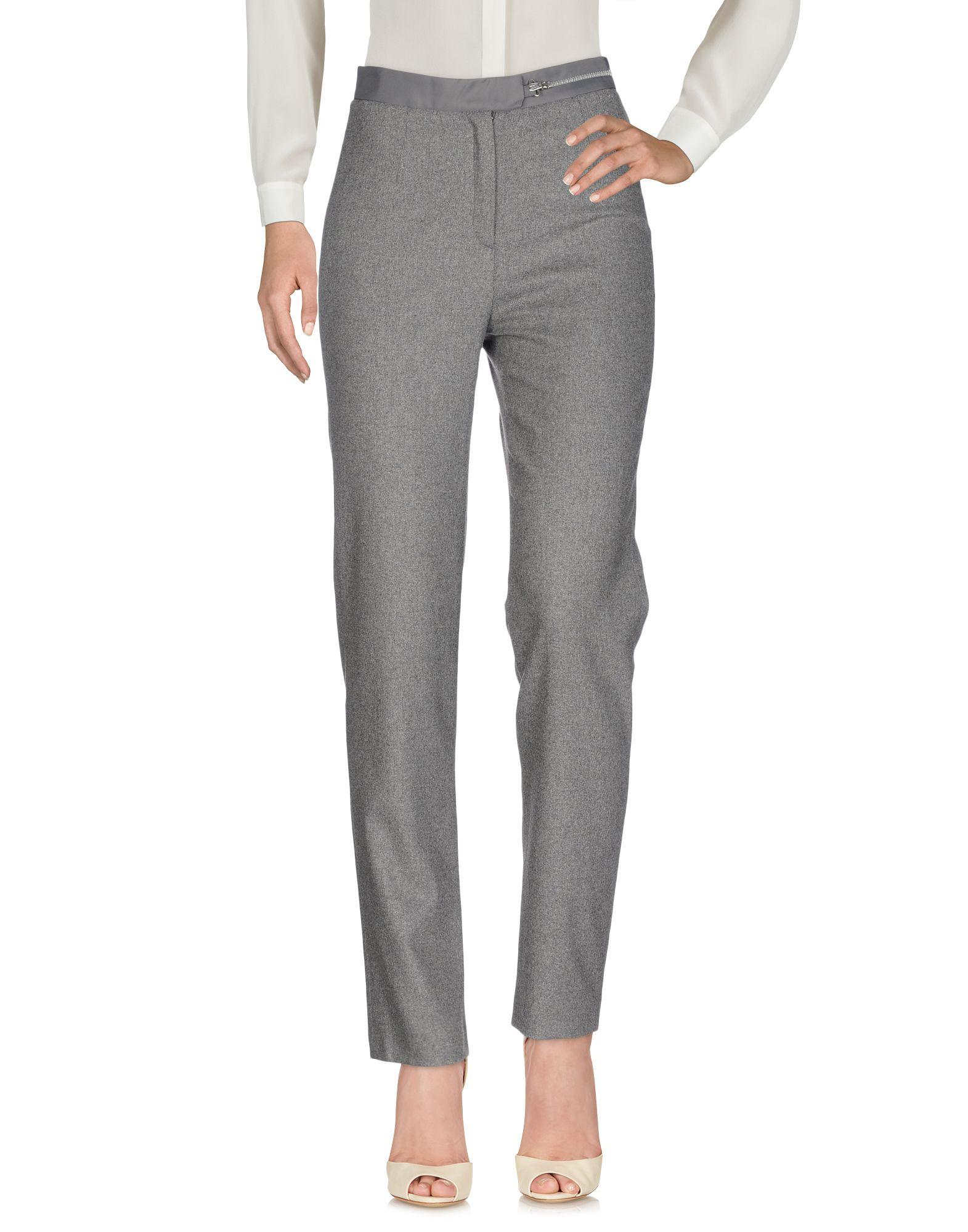 Pantalone Fendissime Donna - Acquista online su KT0foPDf