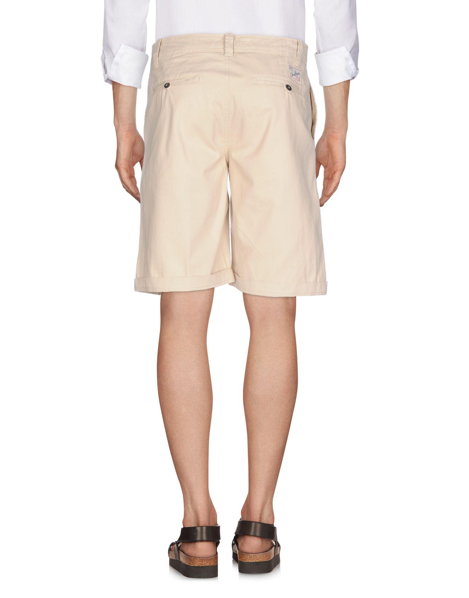 Shorts & Bermuda Russell Athletic - Uomo - Athletic 13151874HT 1877c0