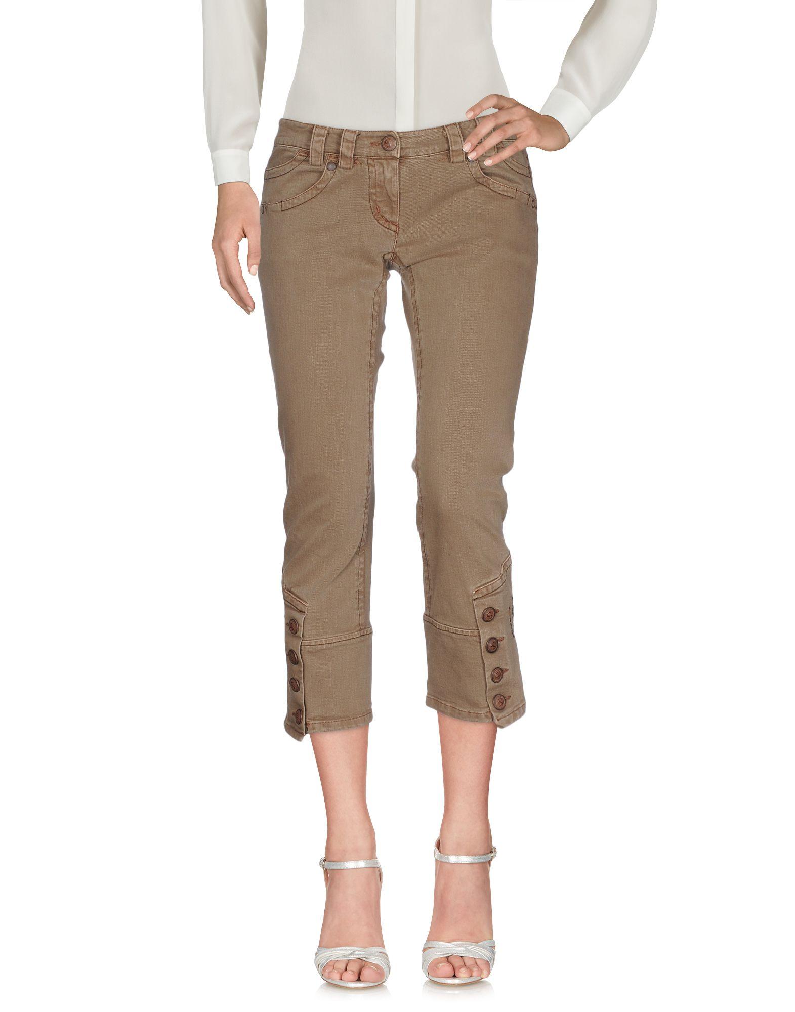 Pantalone Tapered Sportmax Code Donna - Acquista online su hrBcxd