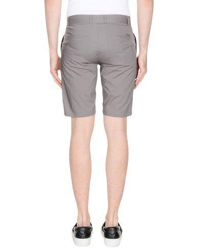 Woolrich Shorts fabrikkutsalg billig pris kjøpe billig nytt for billig rabatt brgDP9A