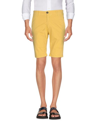LIU •JO MAN Shorts