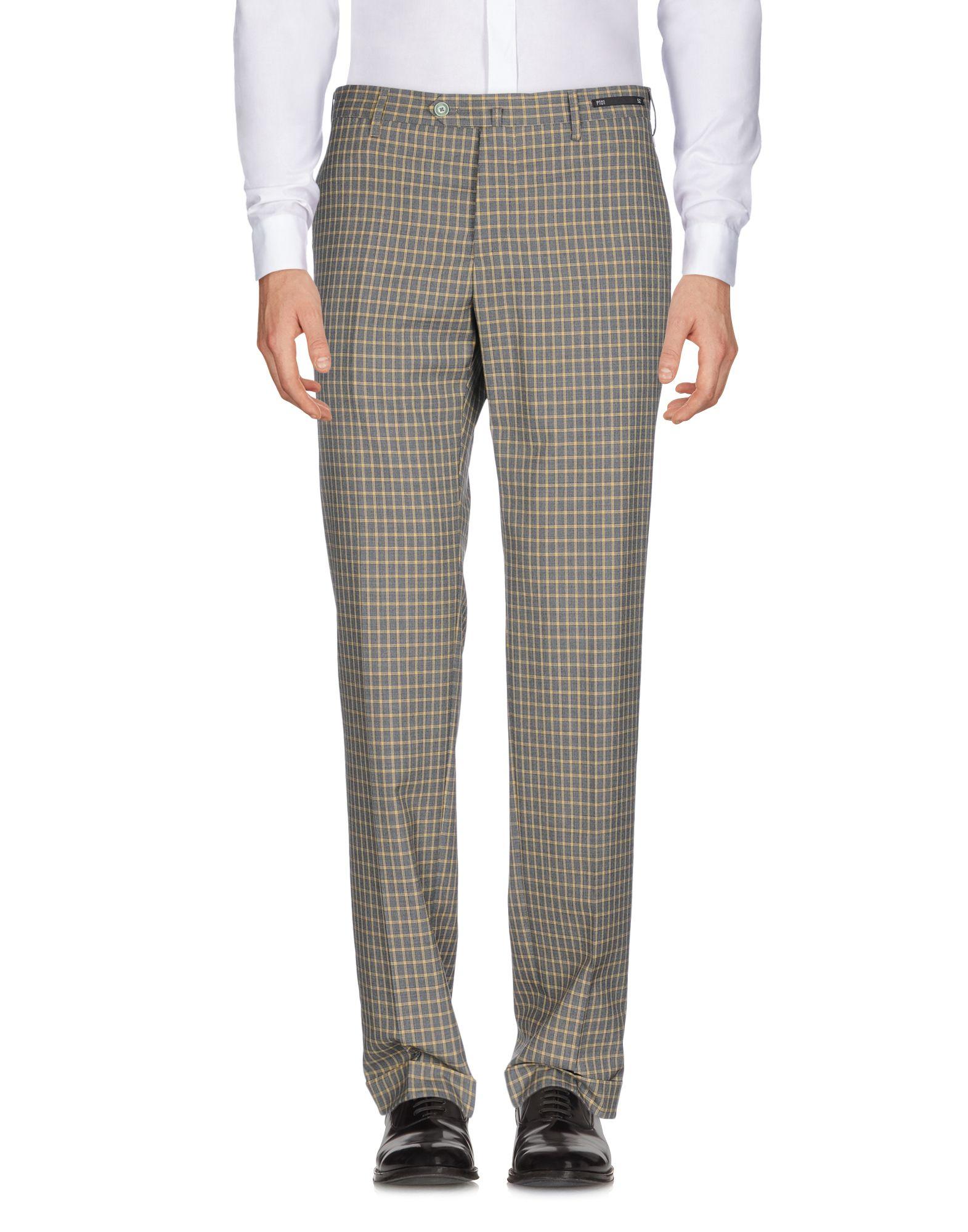 Pantalone Pt01 Uomo - Acquista online su