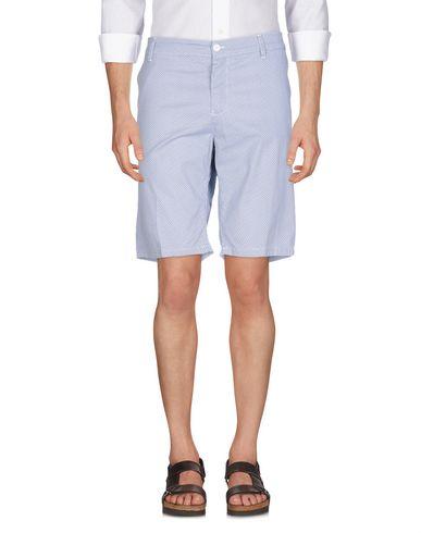 WILLIAM Shorts
