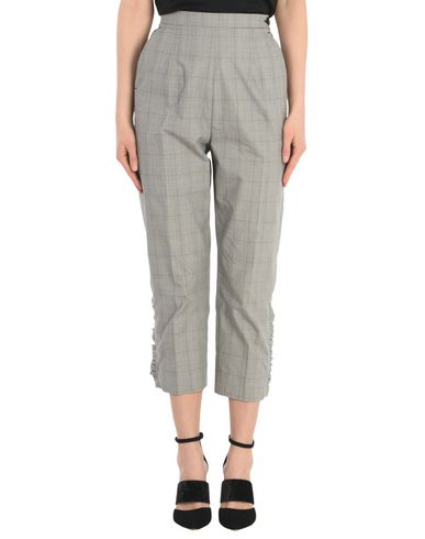 I'M ISOLA MARRAS - Pantalone tapered