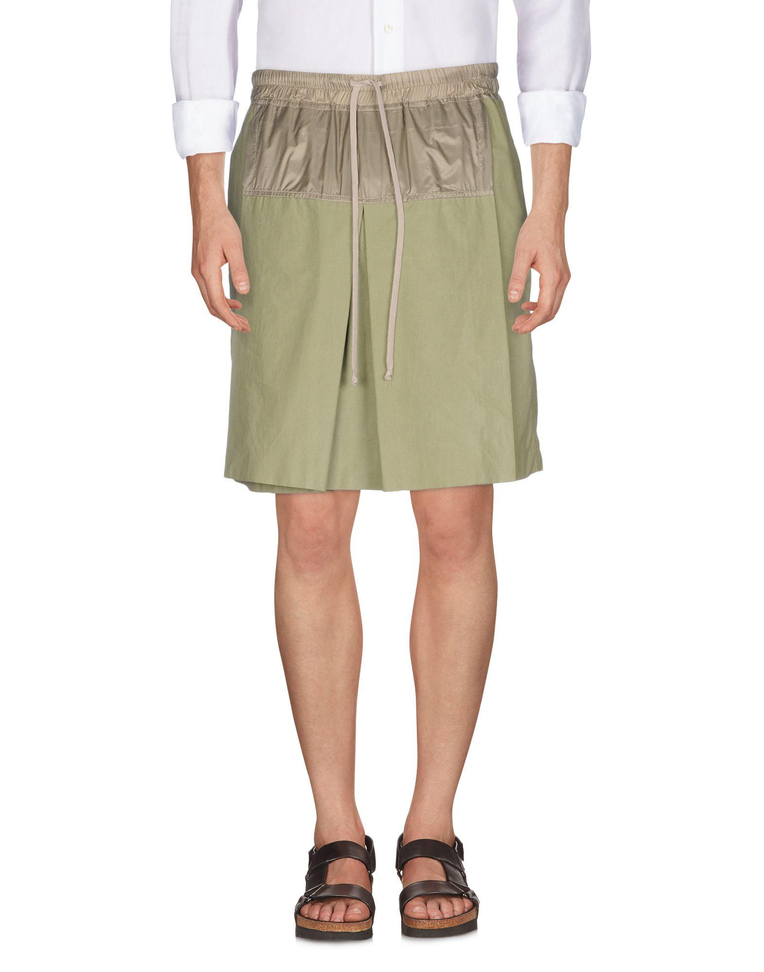 Shorts Rick Owens Uomo - Acquista online su
