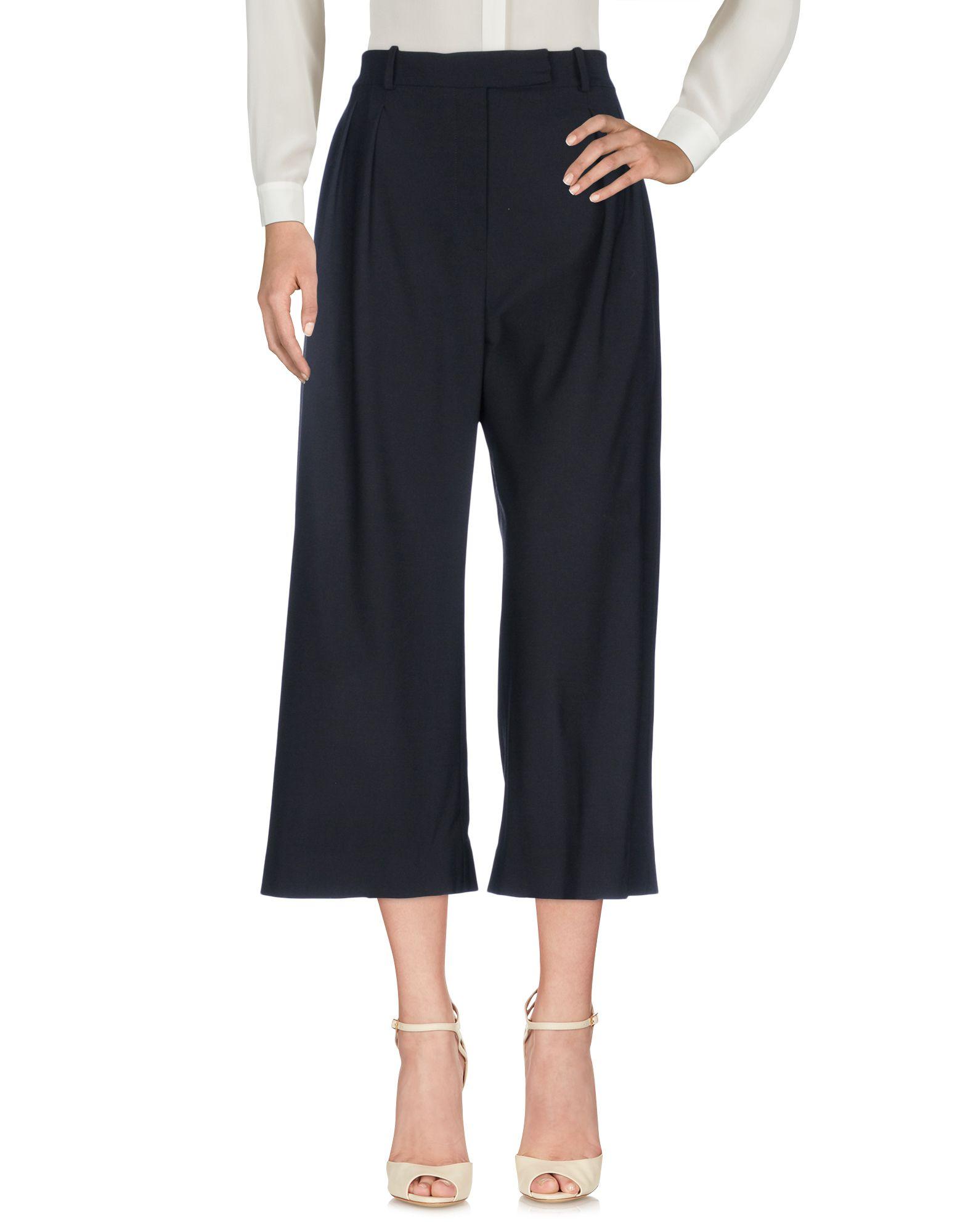 Pantalone J.W.Anderson Donna - Acquista online su 8v9PI