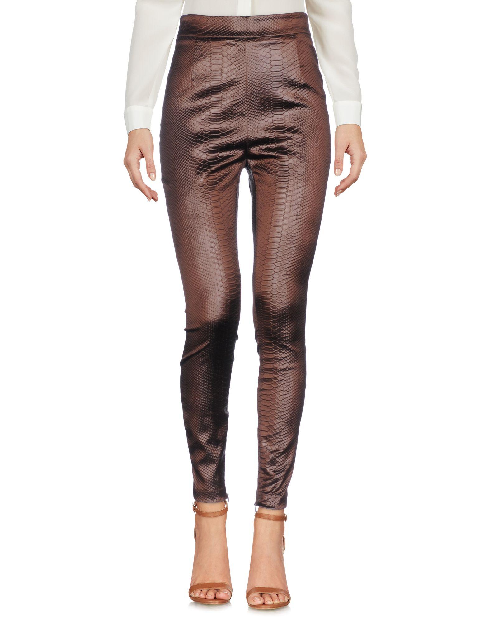 Pantalone Elisabetta Franchi Donna - Acquista online su j3GDSvYfP