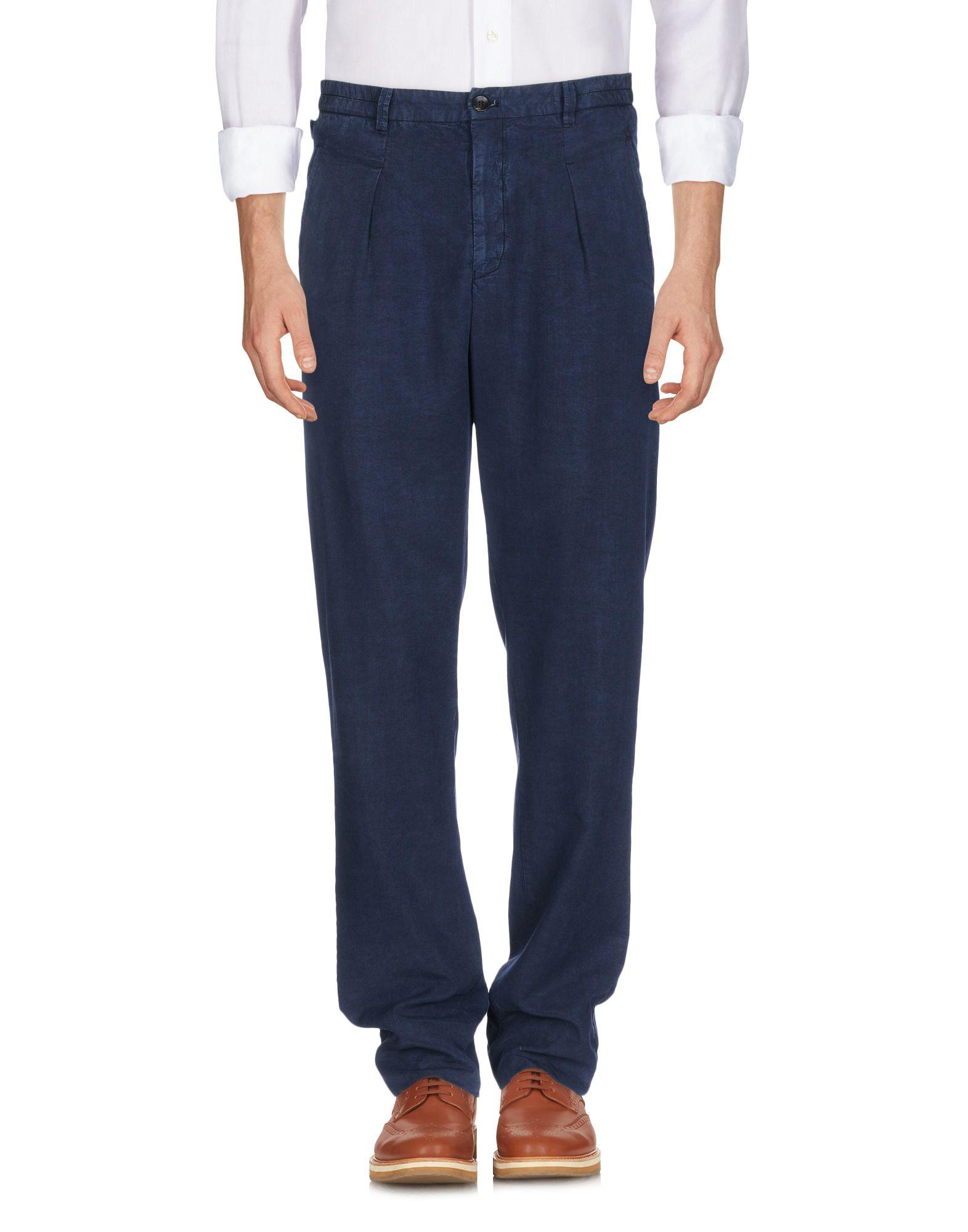 Pantalone Armani Collezioni Uomo Uomo Uomo - 13152549HV a5c781