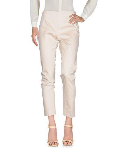 billig og hyggelig klaring for Brooks Brothers Pantalon 2014 billig pris klaring billigste pris X5JCvm