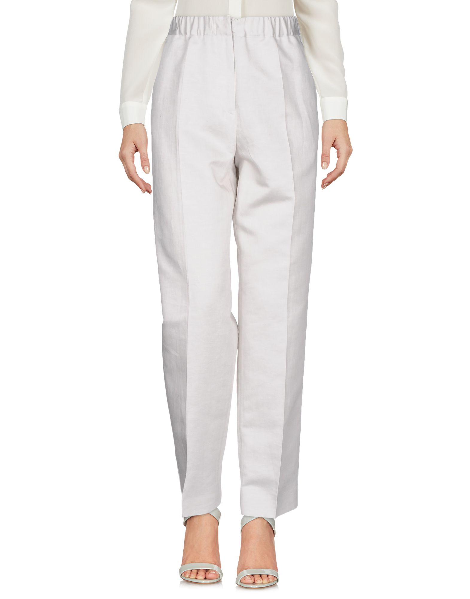 Pantalone Jil Sander Donna - Acquista online su z7qW7Gu