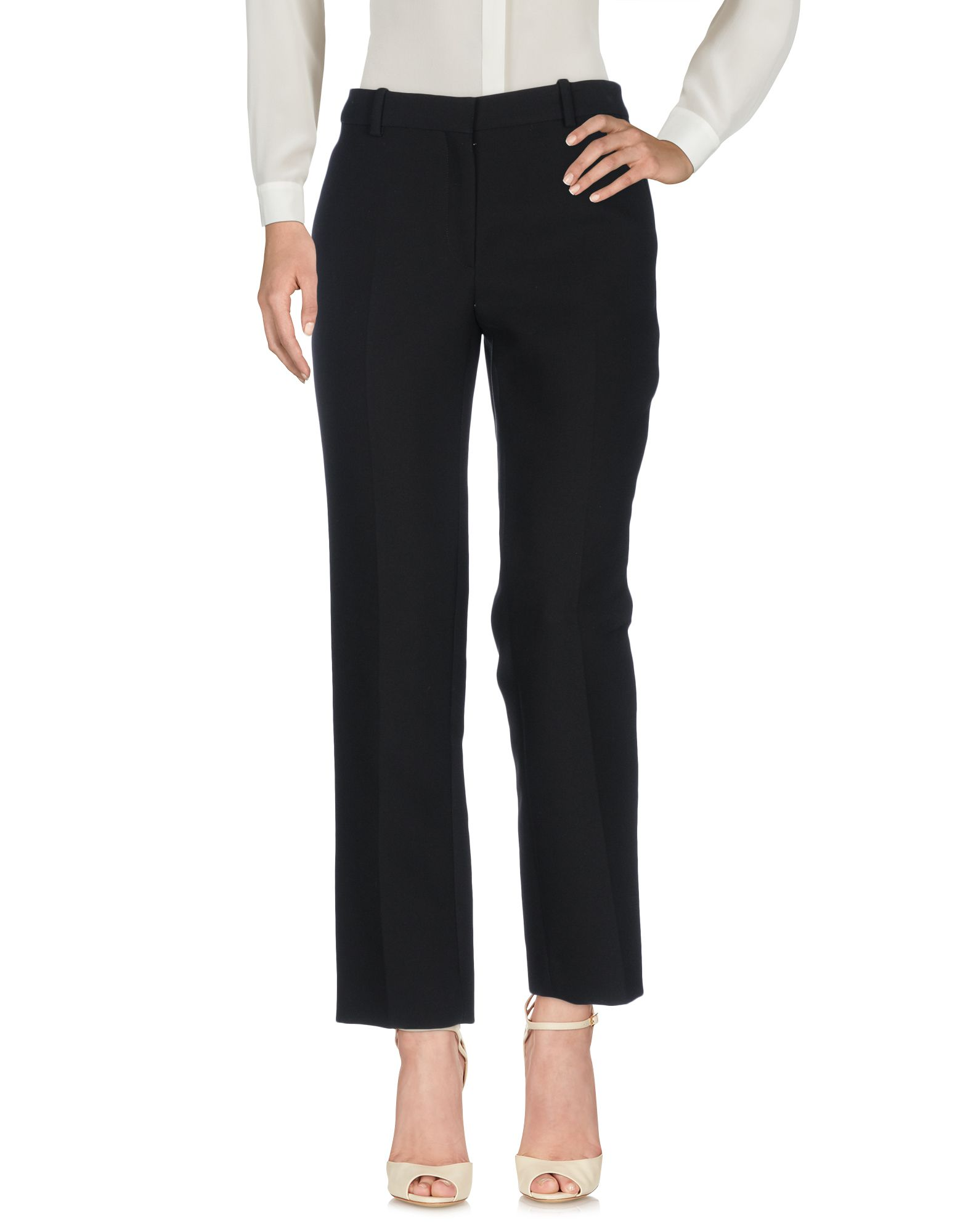 En DiorAcheter Femme Ligne Pantalons À 5AjL34R